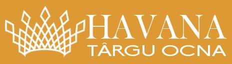 Havana Targu Ocna logo